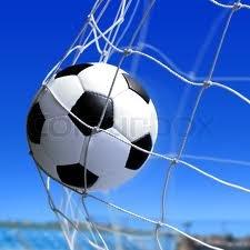 Ball Netz