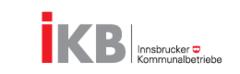 Innsbrucker Kommunalbetriebe