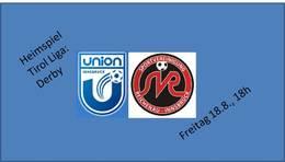TL 3. Runde: Union gegen Reichenau
