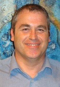 Robert Kappeller