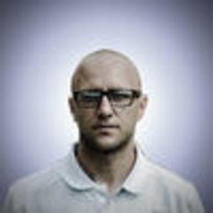 Armin Winterle