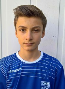 Lukas Garbislander