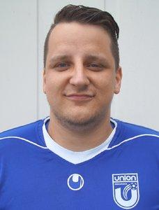 Thomas Kofler