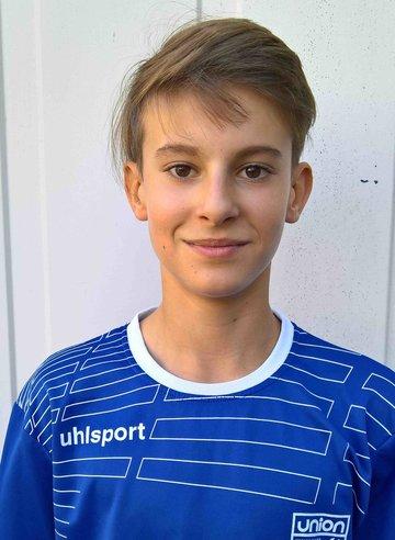 Rafael Schumacher
